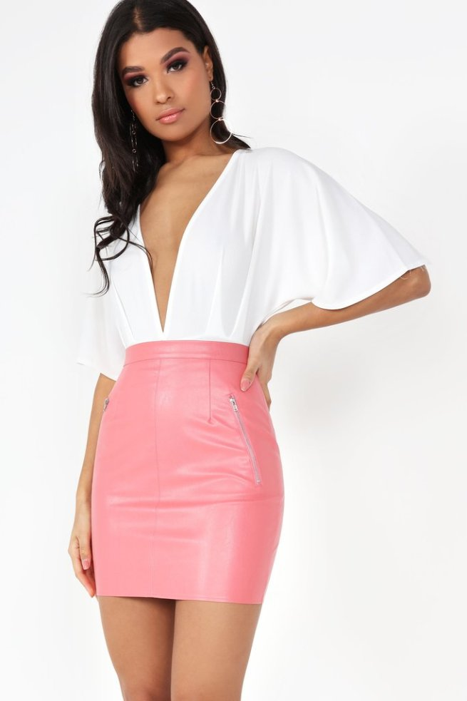charlene-white-kimono-bodysuit-3_1024x1024