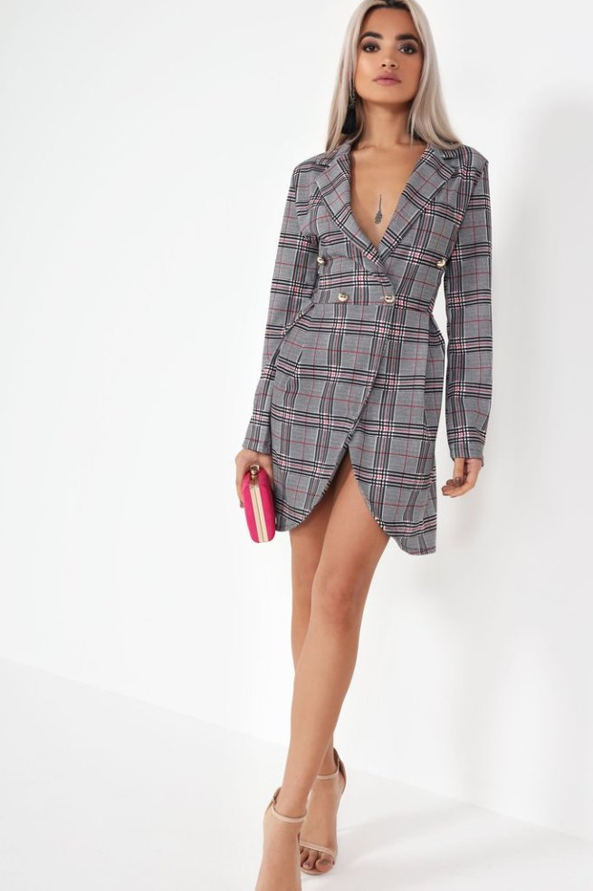 harri-pink-check-blazer-dress-2_1024x1024