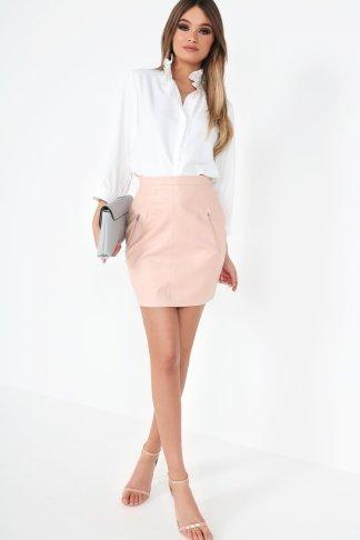 ingrid-white-frill-collar-blouse-1_2048x2048