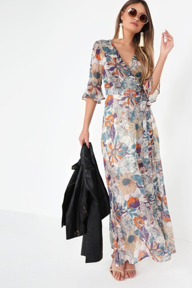 kerry-beige-floral-wrap-maxi-dress-2_1024x1024