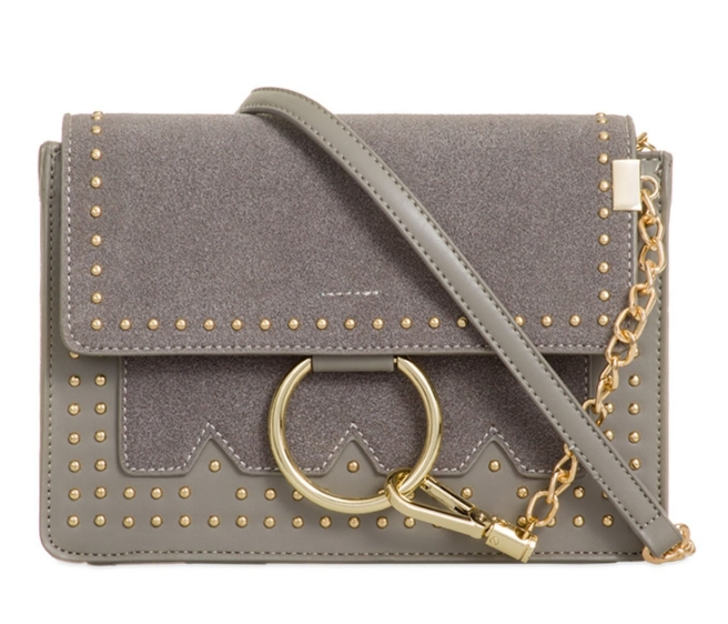 taja-grey-suedette-stud-bag-1_2048x2048