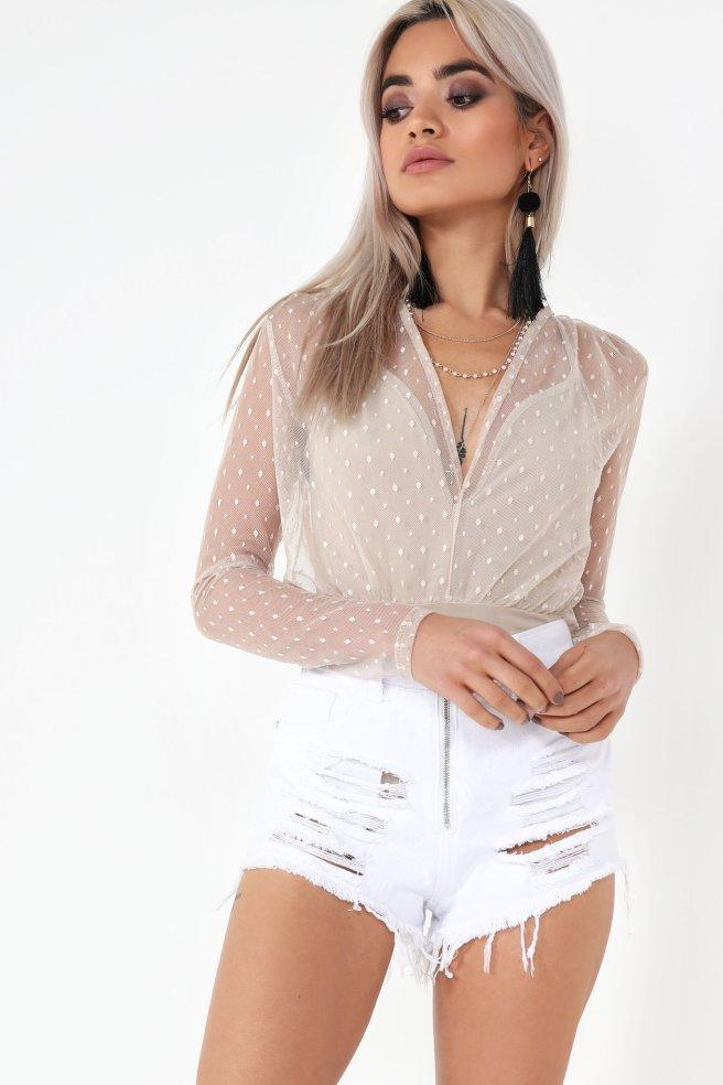 tamera-beige-dobby-mesh-bodysuit-2_2048x2048